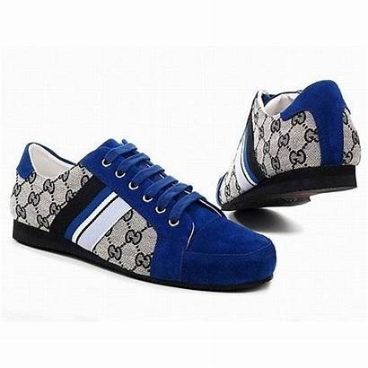 Shoes Mens Gucci Sneakers Sandals Casual Nike