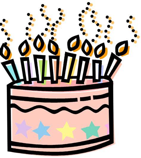 birthday images    clip art