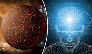 NASA using artificial intelligence to 'find Planet X ...