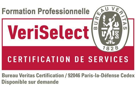 bureau veritas certification logo logo bureau veritas certification 100 images hydrafab