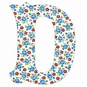 D Fancy Font Wallpaper Letter | D FOR ME | Pinterest