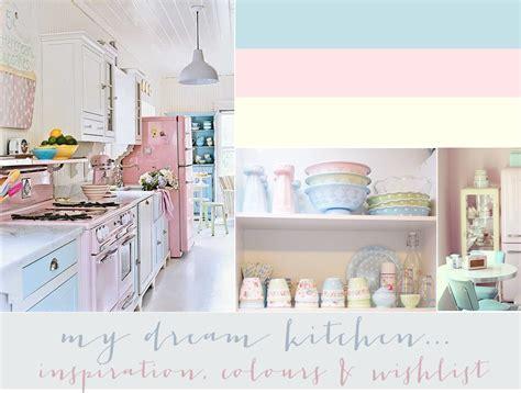 home design ebensburg pa 100 home design ebensburg pa colors 1169 w high st