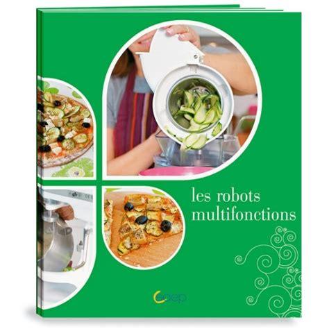 livre cuisine livre cuisine livre cuisine sur enperdresonlapin