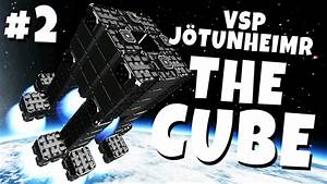 Robbaz Kerbal Space Program the Cube (page 3) - Pics about ...