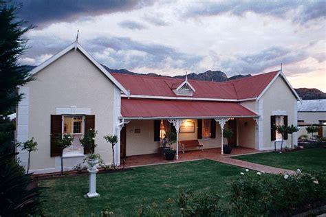 john montagu guest house montagu south africa
