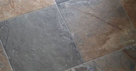 slate like ceramic tile ceramic tile that looks like slate ceramic slate look tile ltwagg charter net tile