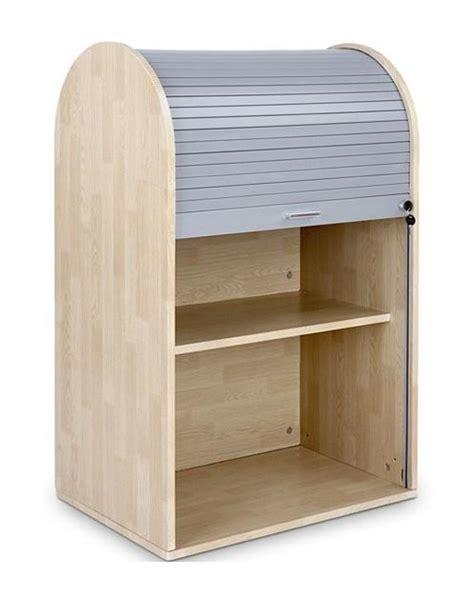 armoire en plastique pour garage achat vente armoire