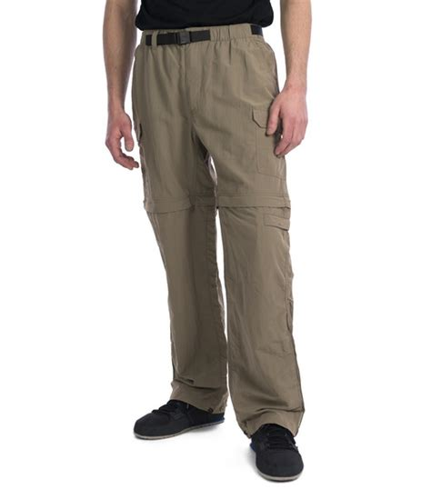 In Search Of The Best Travel Pants For Men  Snarky Nomad