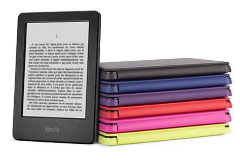 le liseuse pour livre bon plan promo liseuse ebooks kindle tactile 6 pouces idboox idboox tout savoir sur les