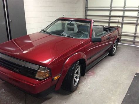 manual cars for sale 1984 toyota celica electronic toll collection purchase used 1984 toyota celica gts convertible 2 door 2 4l in orlando florida united states