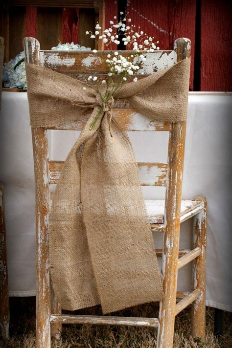 Best 25 Vintage Wedding Theme Ideas On Pinterest Fall