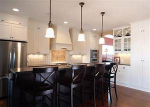 7, Great, Ideas, For, Kitchen, Remodelling