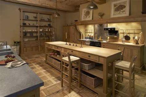 prix d une chambre froide les cuisines d 39 antan quot héritage quot de xavie 39 z
