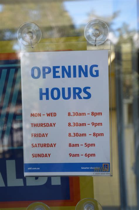 aldi opening times new years 28 images aldi opening