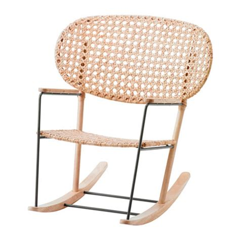 ikea rocking chair uk modern maker the new way to do scandi for autumn winter 2016