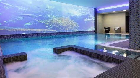 Shower Wheelchair by Novotel London Blackfriars Hotel Visitlondon Com