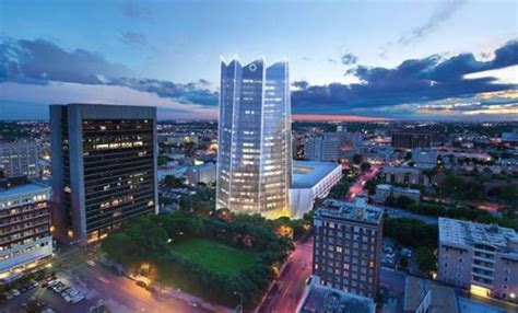 Developer Says Frost Tower Worth the Wait | GlobeSt