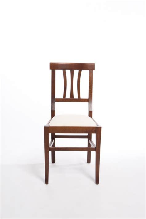 sedia arte povera sedia arte povera sedie f lli lusardi di ferdinando snc