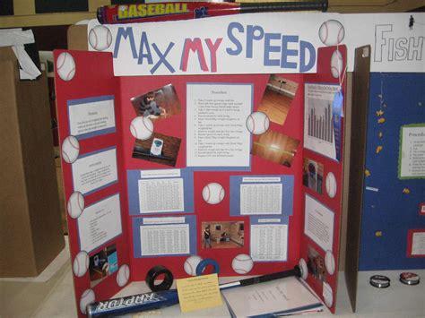 science fair projects ideas ms berg s delta science bemidji k12 mn us