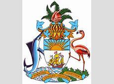 Bahamas State Symbols, Song, Flags and More Worldatlascom