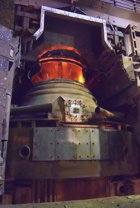Hkm Issues Fac For Modernized Ld To Primetals Technologies