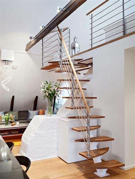 escalier pliable pour mezzanine dootdadoo id 233 es de conception sont int 233 ressants 224 votre