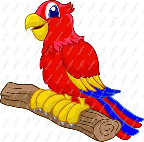 big bird clipart   clip art  clip