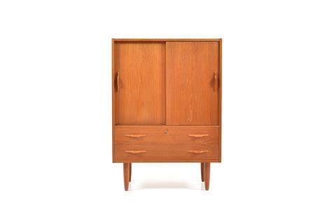 teak kitchen cabinets sliding doors usa 2678