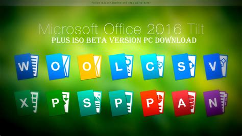 Sony Vegas Pro 13 Serial Number And Crack Full Download