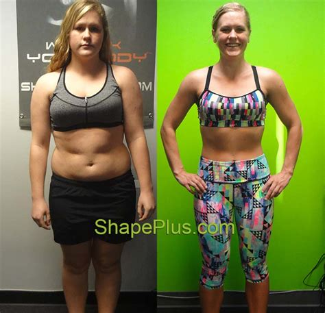 Weight Loss After Omentectomy Personal Weight Loss Satukis Info