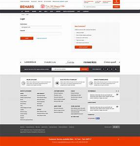 pretty bigcommerce templates for sale pictures inspiration With volusion templates for sale