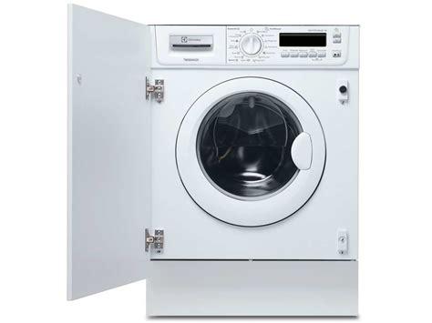 Garantie Aeg Waschmaschine by Aeg Electrolux Ewg147540w Einbau Waschmaschine