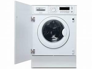 Waschmaschine Aeg Electrolux : aeg electrolux ewg147540w einbau waschmaschine ~ Michelbontemps.com Haus und Dekorationen