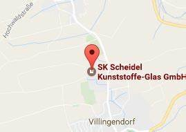 Fundermax Platten Schneiden : fundermax kunststoff fassadenplatten sk scheidel kunststoffe ~ Frokenaadalensverden.com Haus und Dekorationen