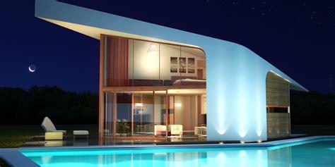 adelante  diseno casas modernas casas ecoeficientes