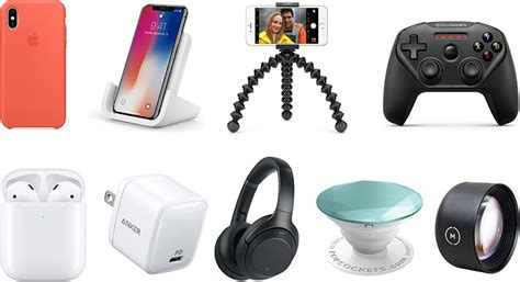 best iphone accessories our favorite picks for 2019 macrumors