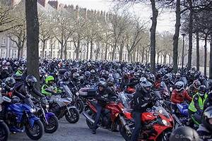 Manifestation Motard 2018 : nantes ne l che rien nouvelle manifestation de la ffmc 44 moto magazine leader de l ~ Medecine-chirurgie-esthetiques.com Avis de Voitures