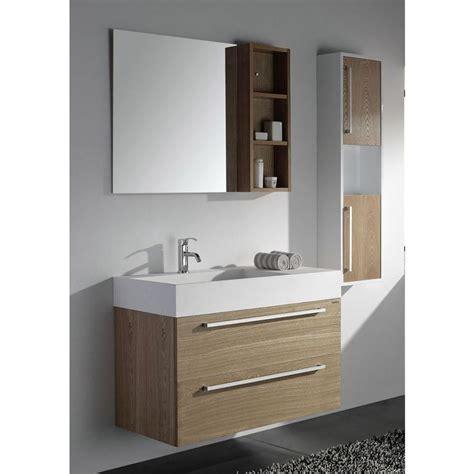 Badezimmer Unterschrank Mit Wäscheklappe by Die Besten 25 Kleines Waschbecken Mit Unterschrank Ideen