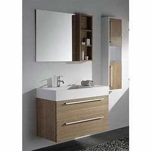 Waschbecken Kleines Badezimmer : die besten 25 kleines waschbecken mit unterschrank ideen auf pinterest bad waschbecken mit ~ Sanjose-hotels-ca.com Haus und Dekorationen