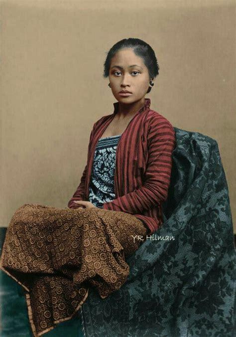 indonesia   indonesian women black beauty women