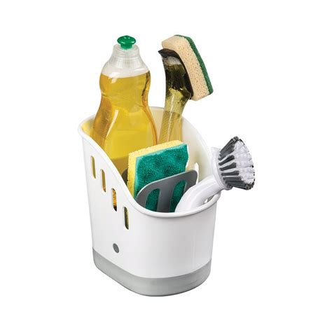 Avanti Sink Tidy  Fast Shipping