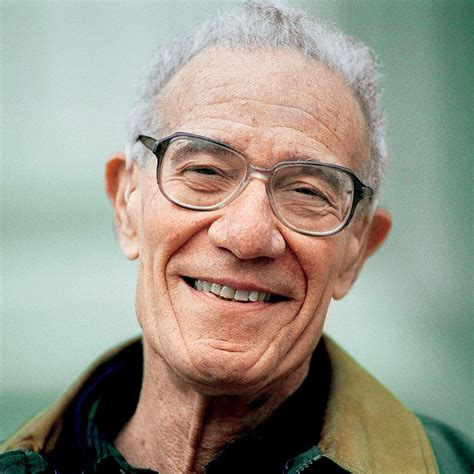 Prospects for growth: An interview with Robert Solow ...