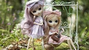 Solo toys girl hd