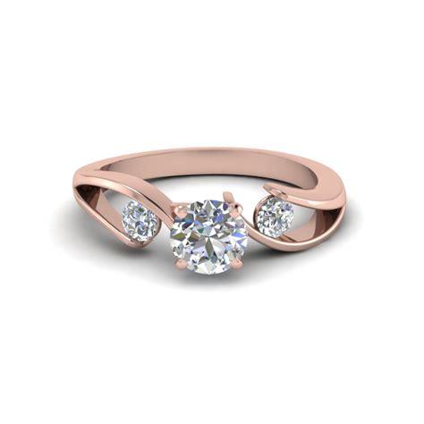 selling  popular engagement rings  women