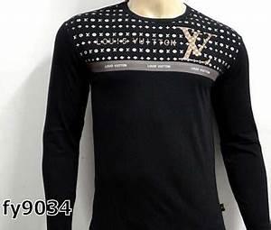 T Shirt Louis Vuitton Homme : men 39 s louis vuitton shirt products i love pinterest ~ Melissatoandfro.com Idées de Décoration