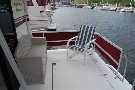 llc archives page 11 of 92 boats yachts for sale