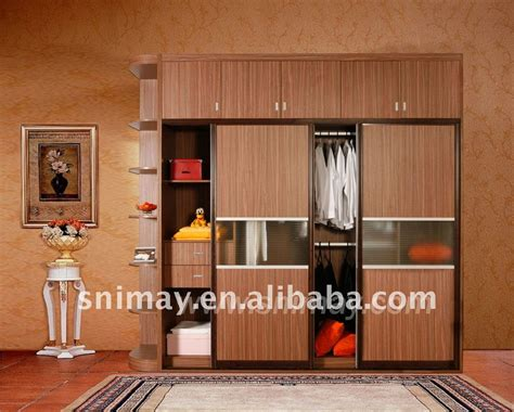 Cupboards Designs For Living Room by Drawing Room Cupboard Design Vanitysetinfo Living Room