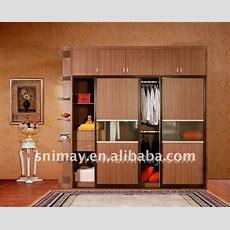 Drawing Room Almirah Designs Home Design Ideas