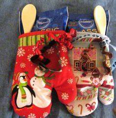 HOW TO MAKE GIFT BAGS on Pinterest