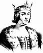 Louis X of France | ClipArt ETC